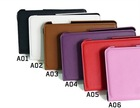 leather Case Skin Cover for Google Nexus 7