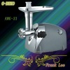 Hot-selling multi - function Meat grinder-- AMG31-1200W