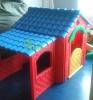 small playhouse