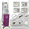 RF Vacuum Liposuction Slimming Beauty Machine
