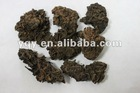 Yicha D0258 natural pu'er tuo cha