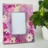 handmade photo frames designs