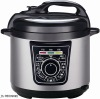 JA-WE5090M1 Mechanical Stainless Steel Electric pressure cooker