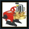 3WZ-28-1 Gasoline engine power sprayer pump