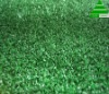 Artificial grass for running & runway grass & soccer
