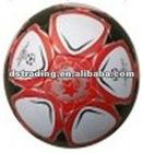 Soccer ball ,Football , Club football,good quality officail size 5 pvc football
