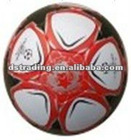 Soccer ball ,Football , Club football,good quality officail size 5 pvc football