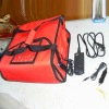 food warmer heating bags good for travel