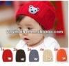 woolen hat,winter baby woolen cap,baby hat,woolen cap