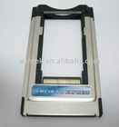 Pcmcia to express card High Quality