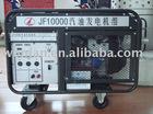 JF10000 Gasoline Generator