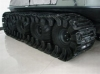 amphibious ATV trailer