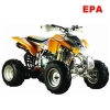 200cc Water Cooled ATV (ATV200-LCDW-3)