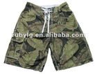 OEM/ODM beach shorts wholesale factory Guangdong