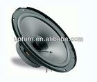 Dual Cone Speaker (YD-166)