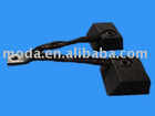 Carbon Brush for Alternator MDA005