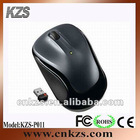 KZS-P011 mini mouse,usb mouse