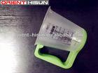 2012 Hisun new design temperature sensitive digital measuring cup HS-2012