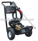 QL-2700 Electric Pressure Washer