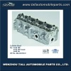 046 103 351 C Aluminum Cylinder Head/ Auto Cylinder Head For VW