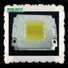 20w white led light