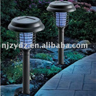 2012 newest solar light system