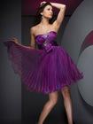 2013 Latest Design Cheap Sex Homecoming Dress