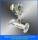 V-cone Natural Gas/Oxygen/Hytrogen Flow Meter