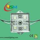 led module 4 pcs 5050