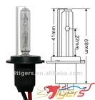 H7 hid xenon bulb hid lamp
