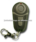 New ATA remote control ,remote transmitter opener operator, top quality with low price Garage Door Remote Control