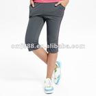 Lady Fitness port yoga Pants