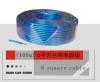 TTA-006 Power Wire