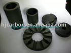 best quality carbon graphite bearing