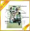 Recordable sound IC or music chip for greeting card/toy/books