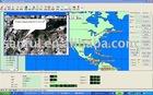 GPS GPRS Software