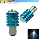BAY15D Led Car Bulb, Cree Q5 7W DC12V-30V