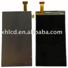 Mobile Phone LCD for 5800,N97 mini, 5230