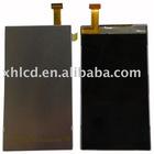 Mobile Phone LCD for 5800,N97 mini, 5230