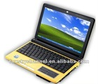 Wholesale Cheap Laptop with WIFI