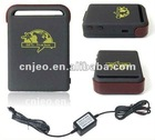 waterproof GPS tracking device for pets /chld