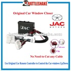 Original JAC car auto power window closer