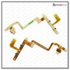 for ipod touch 4 power flex cable