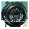 night vision cctv camera for securtity products