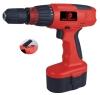 TH2702A Cordless Drill 18V