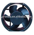 DC17251 Cooling Fan for communication apparatus