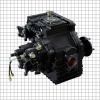 1800A-07B-010 Automobile transfer case
