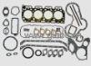 Complete gasket kits