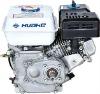 6.5HP Gasoline Engine GX200-1/2 Reducer