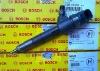 Bosch diesel Injector 0445110293